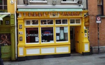 406_menupages-osheas-irish-restaurant-exterior