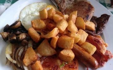 406_menupages-osheas-irish-restaurant-full-irish-breakfast
