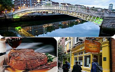 406_menupages-osheas-irish-restaurant-images-1424431725