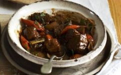 406_menupages-osheas-irish-restaurant-irish-stew