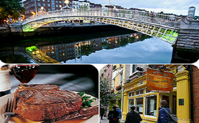 cropped-406_menupages-osheas-irish-restaurant-images-1424431725.png