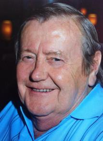 Dommo O'Shea, Established O'Sheas in 1993