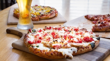pizza-beer2