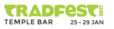 tradfest2017