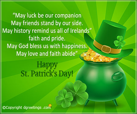 stpatricks-day-card1