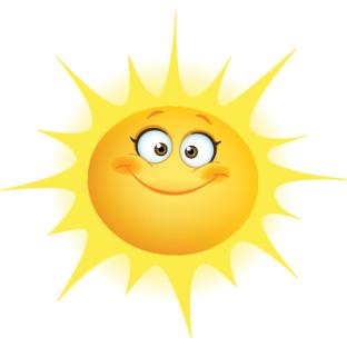 sunshine-7