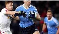 dub v tyrone win aug 2017